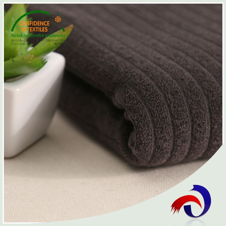 China suppliers high quality new knit anti pill lining polar fleece fabric for blankets