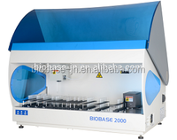 BIOBASE 2000 Auto ELISA Processor suppliers fully automatic elisa plate reader and washer equipment
