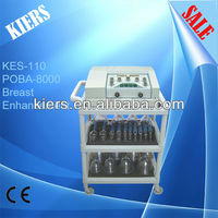 Hot sale enlargement breast machine
