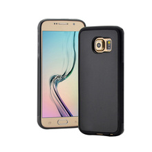 customized phone case cover for samsung galaxy brand
