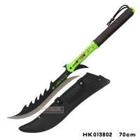 Wholesale Hunting knife fantasy knife HK013802