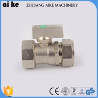 ball valve importers chemical resistant ball valve ball valves certified to csa nsf/ansi standard