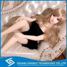 High Quality Japanese Pussy Picture of Sex Doll Ass for Boys Sex Toys Online Shopping India