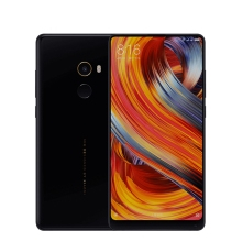 Best Price xiaomi Snapdragon 835 Quad Core Full screen dual sim no camera unique shape mobile cheap cell phone
