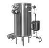 /product-detail/factory-supplier-electric-heating-processing-uht-2000l-h-milk-sterilizer-machine-for-sale-60682591813.html