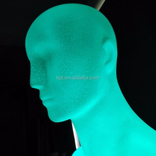 Metal Electroluminescent EL coating paint