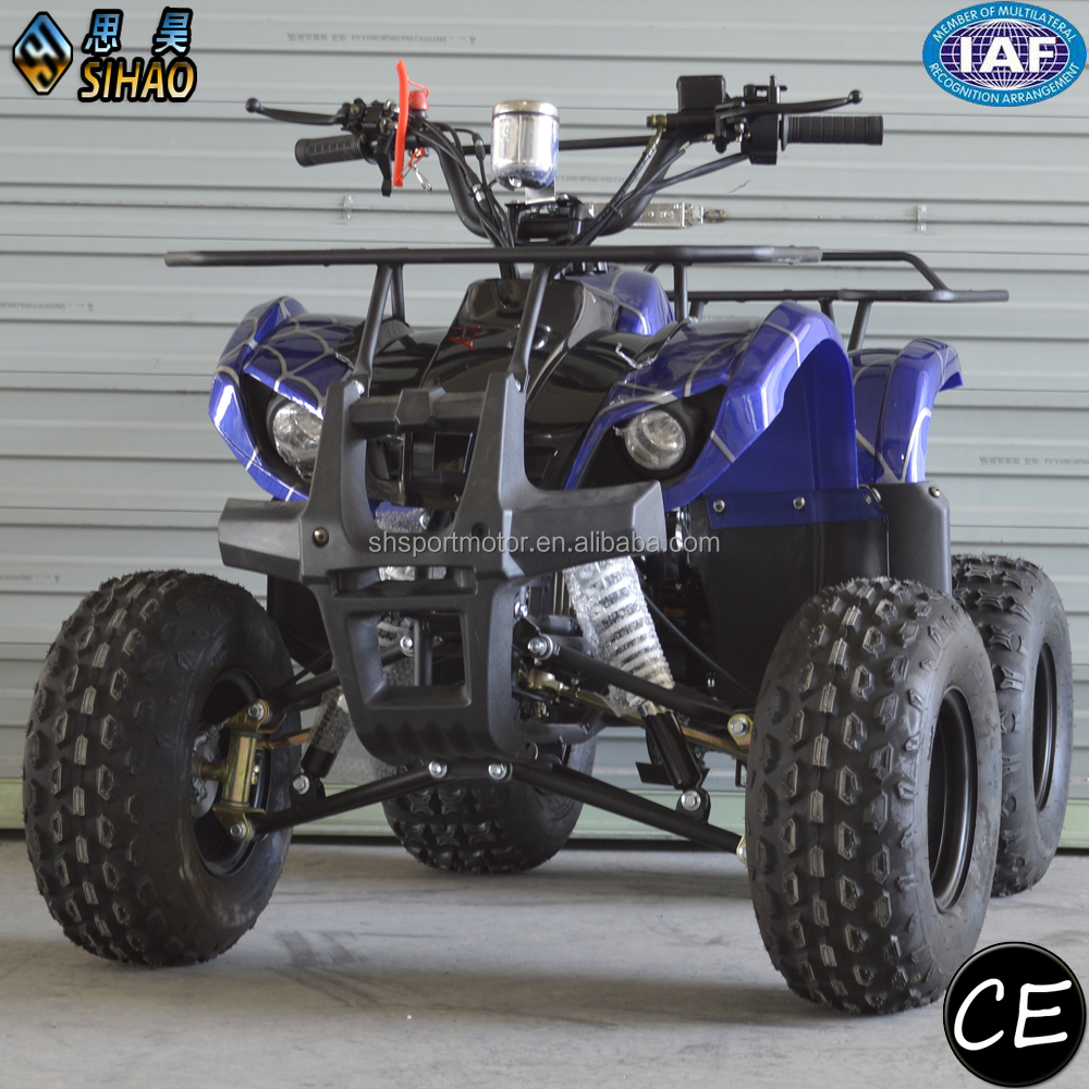 List Manufacturers Of 50cc Kids Quad Buy 50cc Kids Quad Get