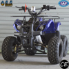 quad bike high quality automatic 110cc quad 50cc mini kids atv for sale