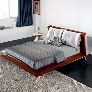 Royal designs cheap price bed room furniture bedroom set G1821