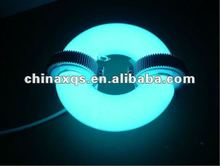 XPES 40W Growth lamp/blue light