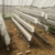 High quality Plant Growing gutter/trough for strawberry and vegetable