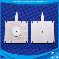 Promotional Competitive Price Etching battery screw type terminals