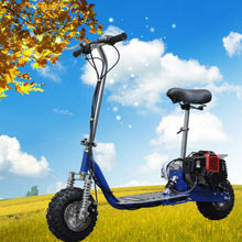 Hot sale 49cc motocross 50cc motorcycles gas 2 wheel scooter 50cc for sale