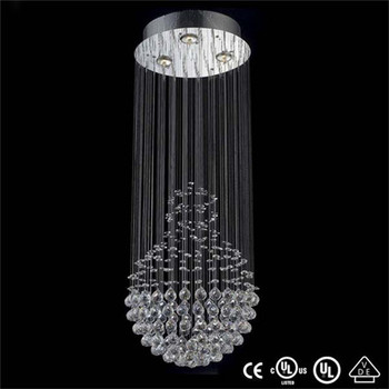 Most Popular Fancy Lights For Home Kuwait Hanging Buy