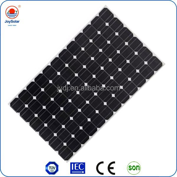 280w 290w 300w 320w monocrystalline solar cells for sale, pv modules price, price per watt solar panels