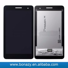 New touch screen digitizer LCD display for Huawei mediapad t1-701u replacement
