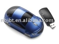 mouse,wireless mouse,mini usb mouse
