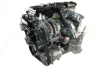 Engine Nissan Cabstar 3.0 DCI 110 Kw ZD30DDTI Complete NEW engine
