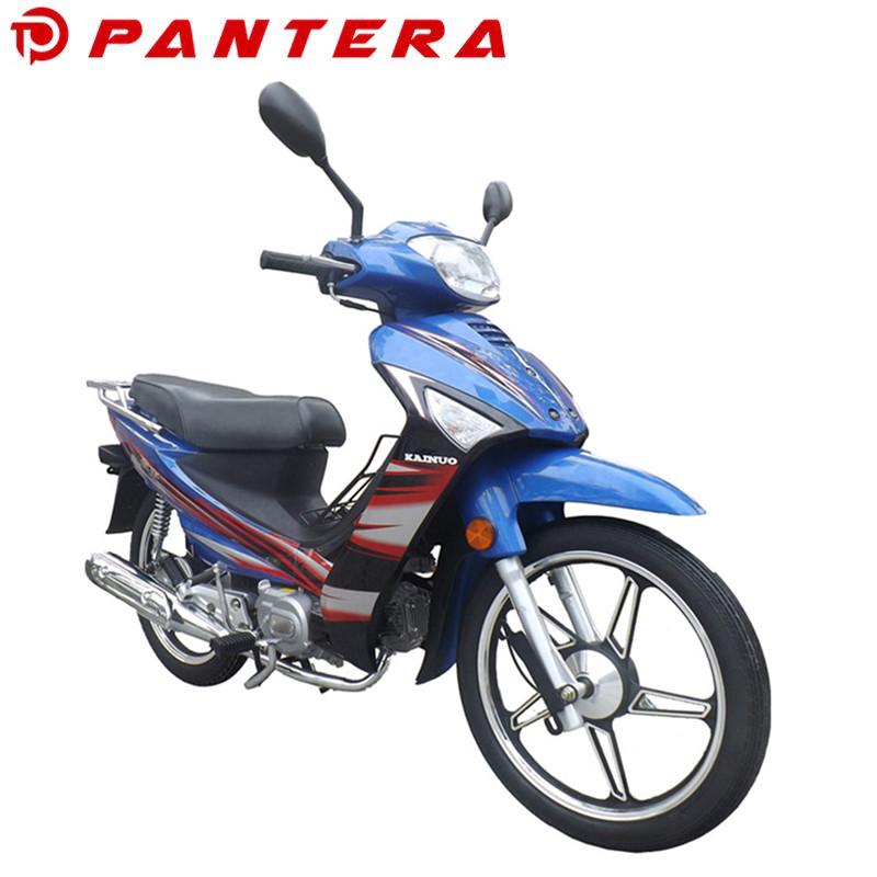 2016 Chinese Portable Single Cylinder Cng Motorcycle 110cc For Sale