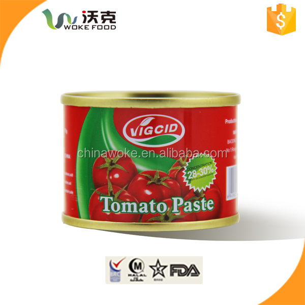 Hot sell canned tomato paste,tomato sauce,tomato sauce brand names