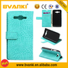 Cell Phones And Accessories Cover For Huawei Ascend Y520,Cover For Huawei Y520 Case For Huawei Ascend Y520 Cellphone Wallet Case