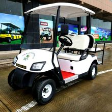 Club Car Golf Carts for Sale With back to back Seats