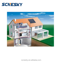 Shower hot water heater manufacturer scnesky compact solar water boilers