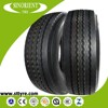 New Design For EU Market Truck Tires 385/65R22.5