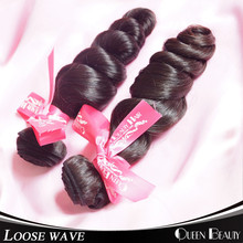 New products indian brazilian hair,micro fiber hair extensions,passion hair weaving extension