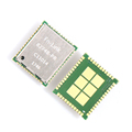 High Quality Of Qualcomm QCA6174 2.4ghz/5ghz 2T2R 11ac + Bluetooth V4.1 With Shield CAN