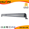 High Power 210w Off Road Led