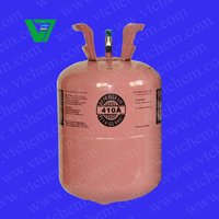 R410a refrigerant for sale