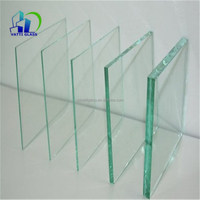 clear float glass panel sizes clear fiberglass roof panel building construction float glass panel