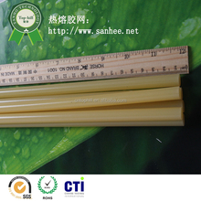 Alibaba China supplier rubber solution glue 7MM 11MM