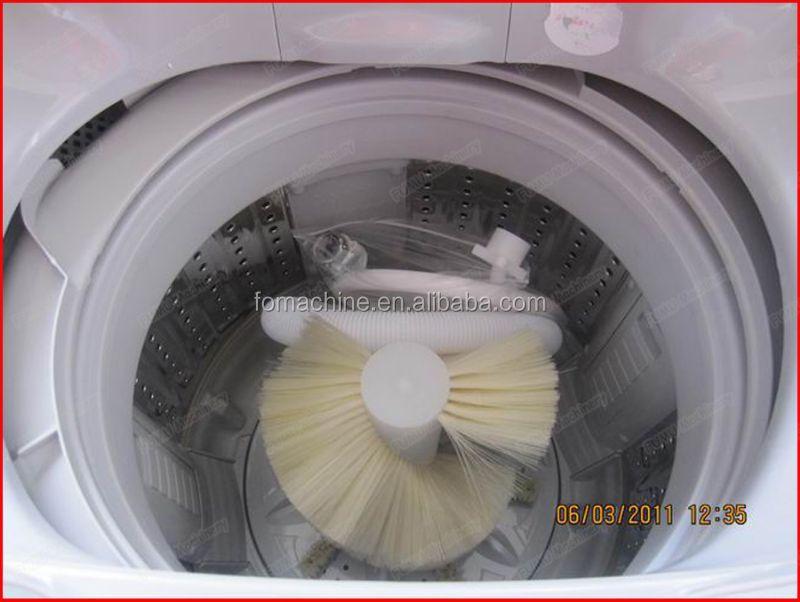 washing machine shoes