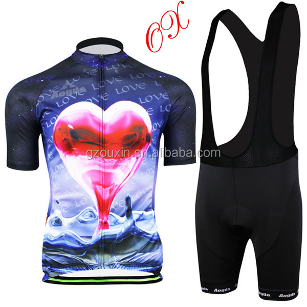 compression tights cycling clothing buy sportswear in china