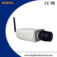 ip camera 5mp,1/2.5-inch 5.0 Megapixel TI 9P006 CMOS,support SD card,Day&Night,wifi function/4/6mm optional