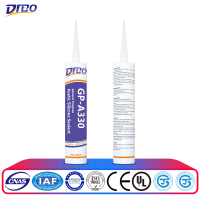 gp clear rtv silicone