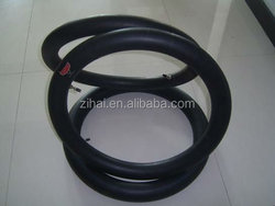 SUPERIOR QUALITY MOTORCYCLE INNER TUBE SIZE3.00-18