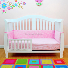 3 in 1 baby bed junior bed cot baby crib toddler bed