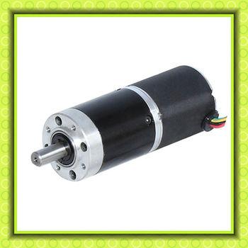 12v bldc motor dc brushless motor buy 12v bldc motor 12v