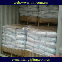 high purity citric acid anhydrous