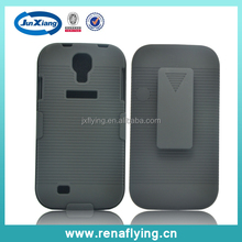 China Factory Price For Samsung Galaxy S4 Cell Phone Case Manufacturer