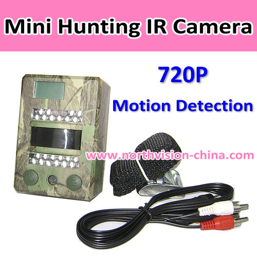 12mp 1080p MMS GSM hunt camera/GSM hunter camera/Gsm mms camera for deer hunting,mms infrared hunting video camera