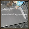 High Grade slate roof plate for construct decoration