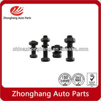 Machining Parts Bolts Screws
