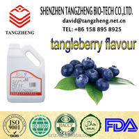 HALAL Food Flavour Bakery Flavour Angleberry