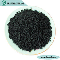 Chemical Auxiliary Agents Activated Carbon for water purification air purify