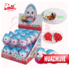 318201610 Kinder Surprise Chocolate egg with toy inside toy candy