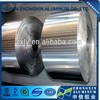 1200 H18 Aluminium Foil for Automobile Radiator